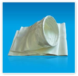 無堿玻纖膨體聚四氟乙烯腹膜濾料